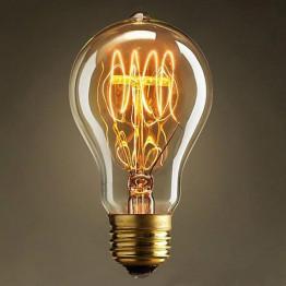 Лампа Эдисона A19